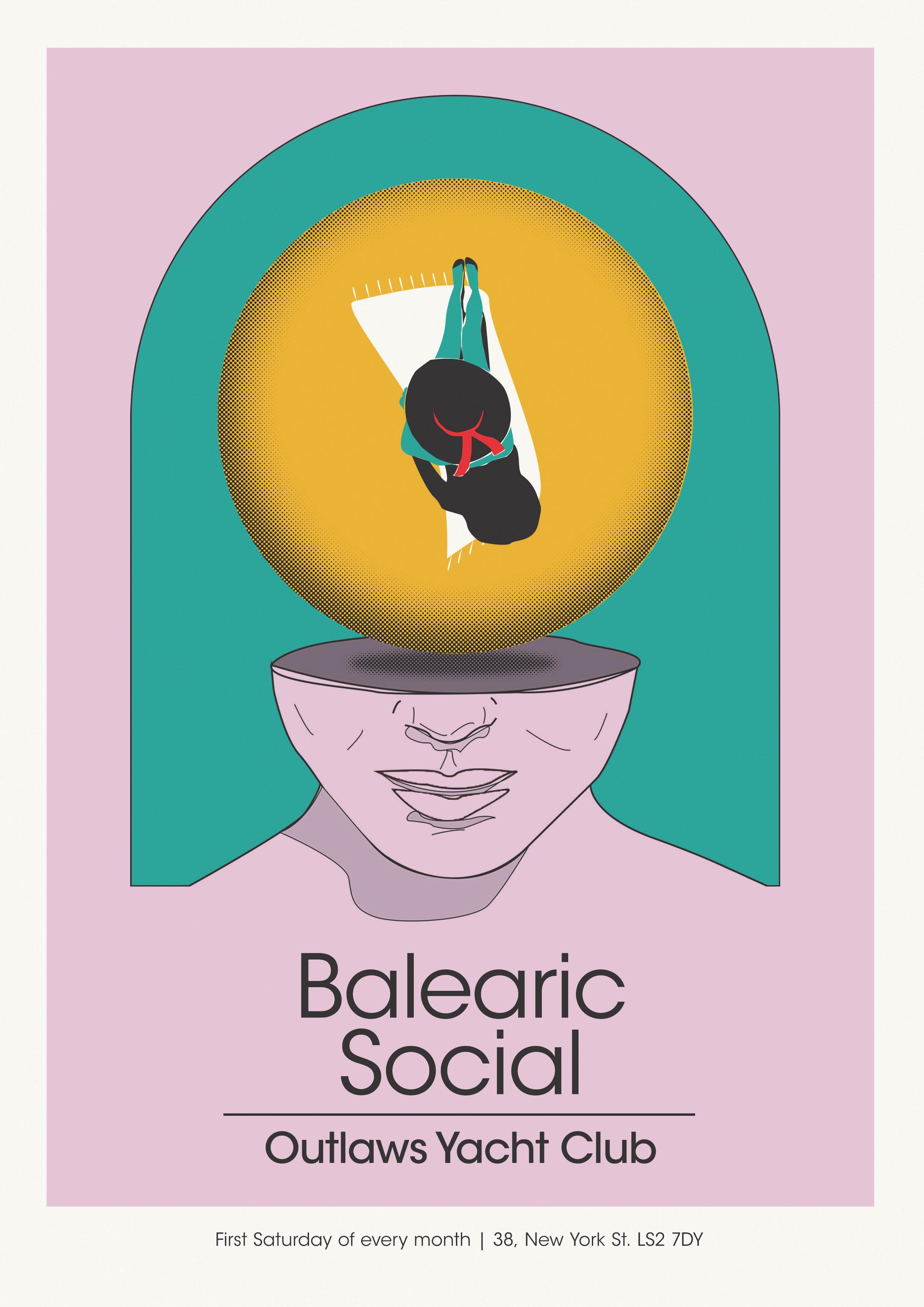 balearic social oyc print.jpg