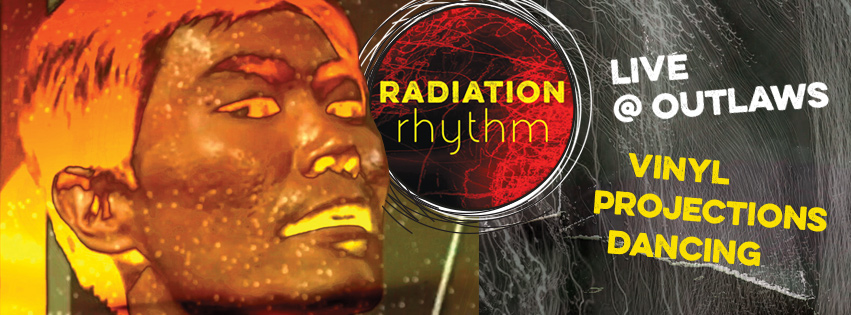 radiotion rhythm